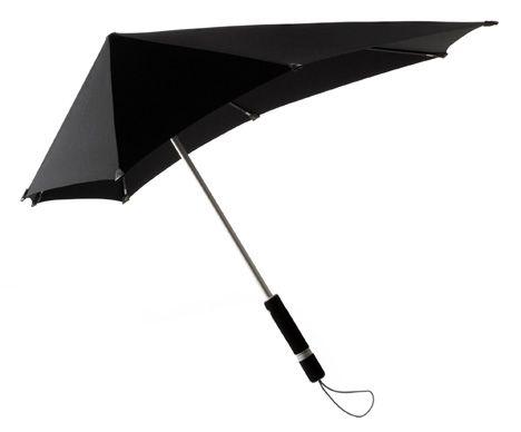 Guarda chuva moderno