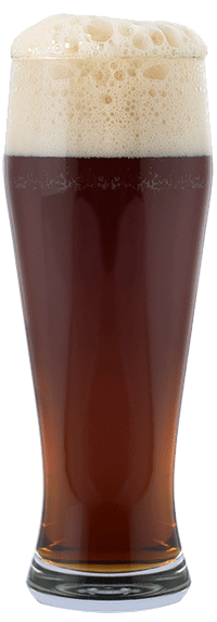Dunkel: The Original Dark European Lager Learn more about the Munich Dunkel beer style, including characteristics, history and brewing tips.Learn more about the Munich Dunkel beer style, including characteristics, history and brewing tips.