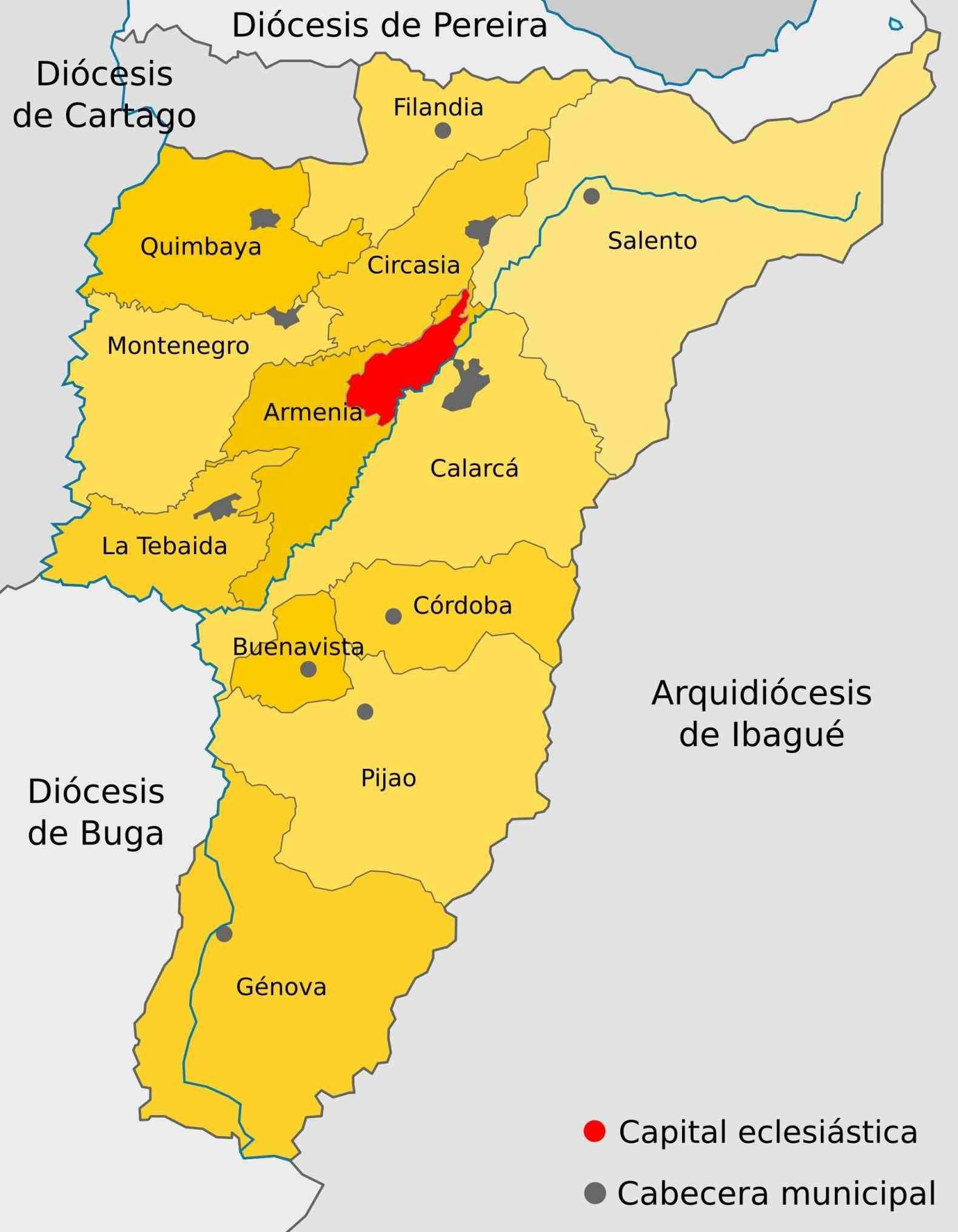 vicente hogar datos s imágenes © la pereira colombia mapa ...
