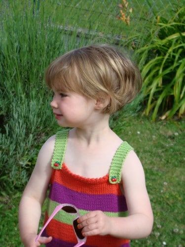 coupe de cheveux Phoebe in 2019 Little girl hairstyles