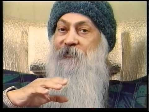 OSHO: Love is Authentic Only if it Gives Freedom