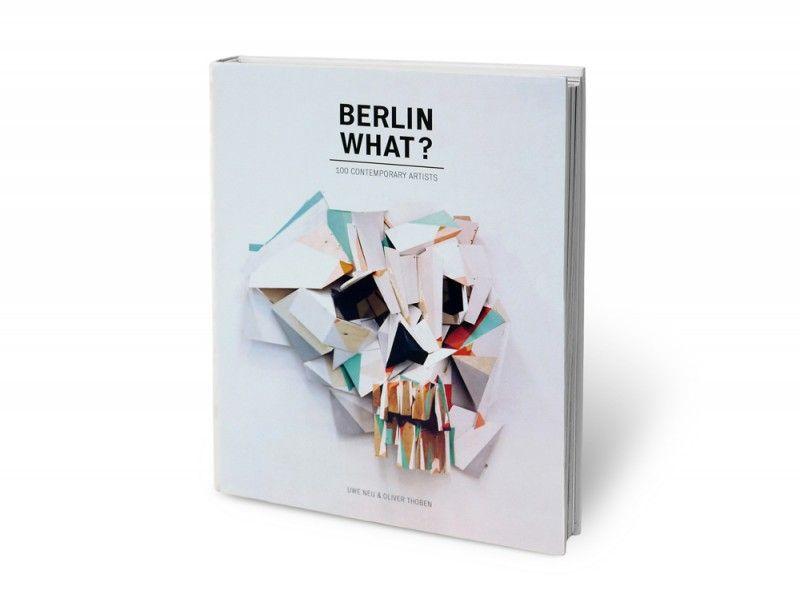 Berlin What?
