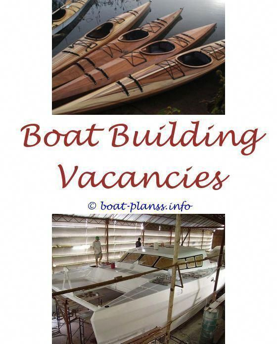 freeboatplan steel boat building kits  fiberglass boat building pad. freeboatpl