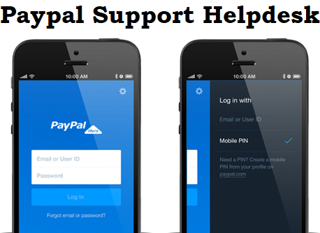How to fix change phone number on PayPal account ? | Paypal