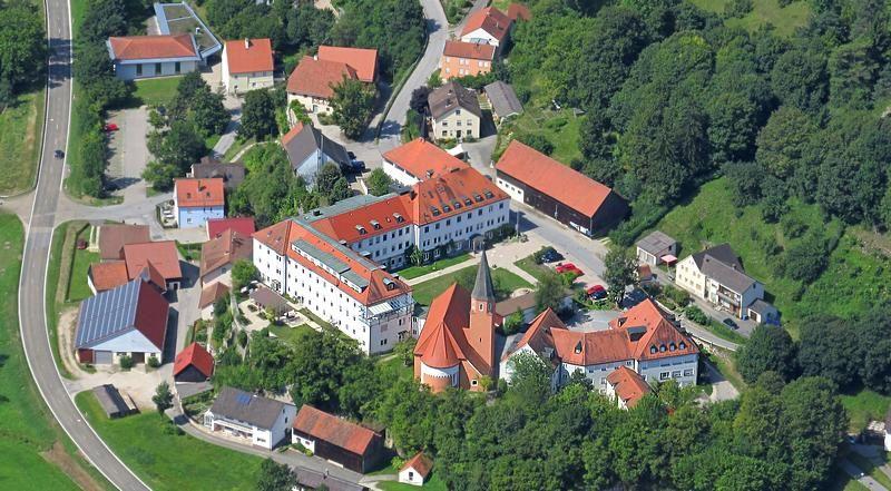 Holnstein