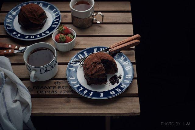 骯臟面包(直接法) | Food, Desserts, Chocolate