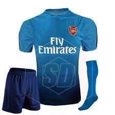 431ede256a99a Resultado de imagen para uniformes de futbol para mujeres 2018 ...