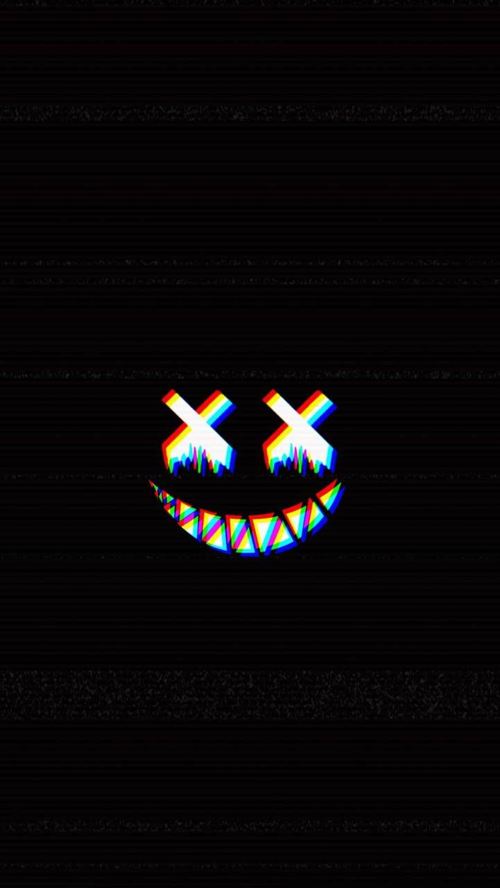 Aesthetic Smile wallpaper by YorkerTrode - b4 - Free on ZEDGE™