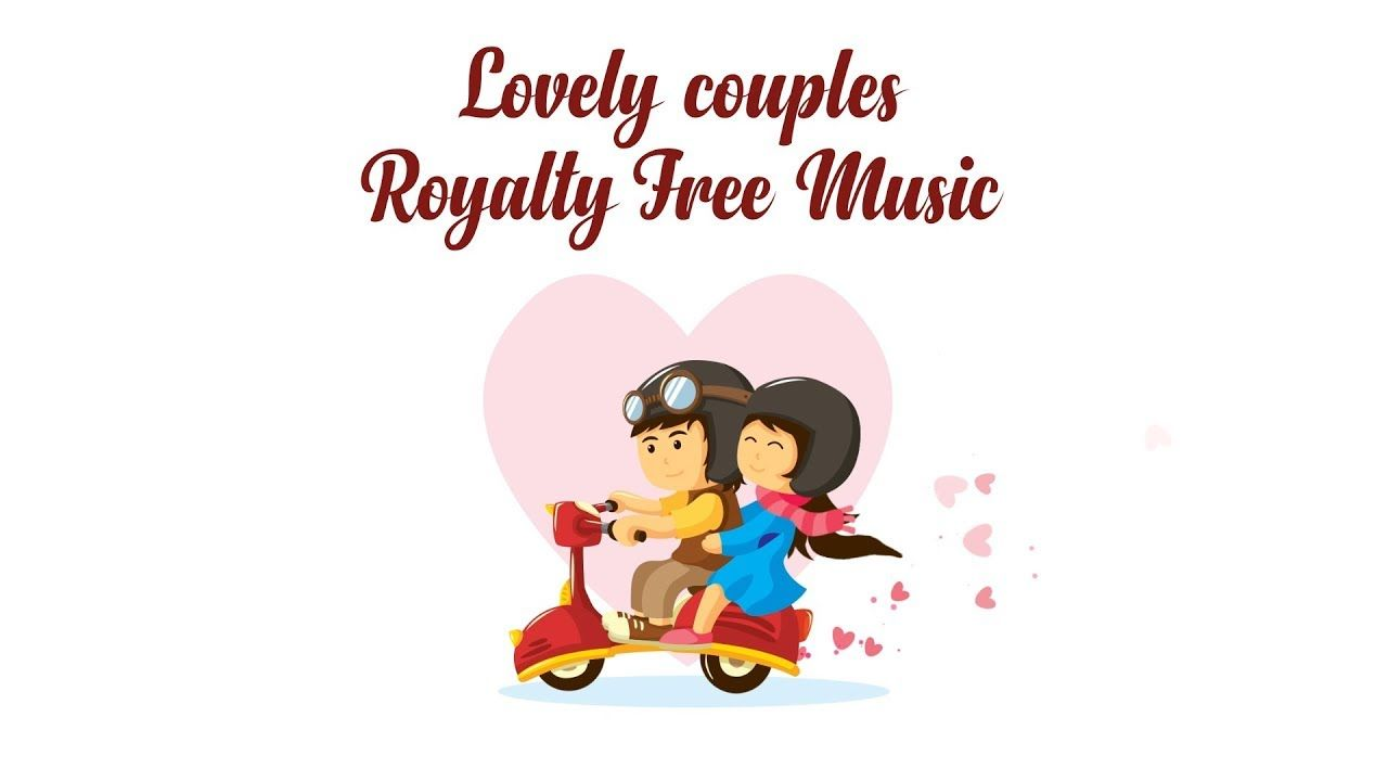Lovely Couple In Vespa Royalty Free Background Music Free Background Music Royalty Free Music Royalty Free
