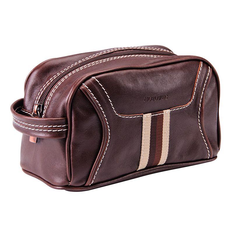 559f195a5f Pin de Cá Silva em Couro & Afins   Travel bags, Womens fashion e ...