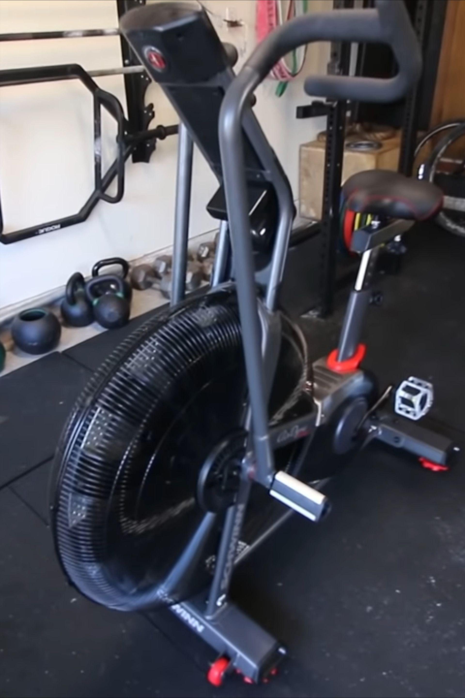 Schwinn Airdyne Seat Covers Recumbent Bike Workout Biking Workout Bike Seat