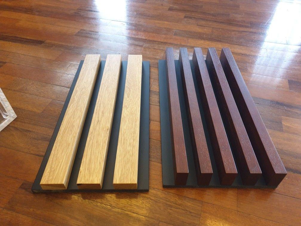 Wood Design Wood Decor تعهدات اعمال ديكور خشب اسقف خشب ديكور للتواصل الاتصال 0096171170181 محمود الجاسم تعهدات وديكور نفض ترميم Decor Design New Homes Design