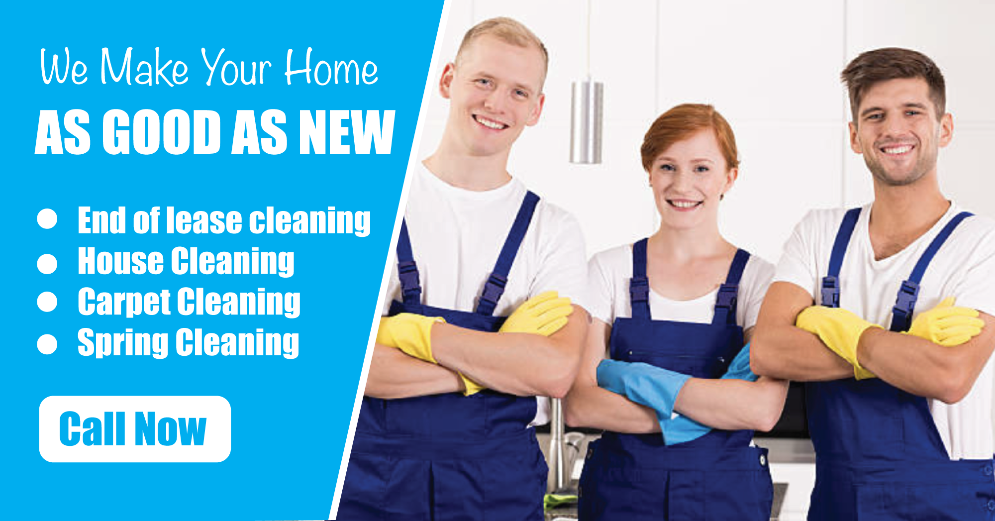 We Will Give You Professional Bond Cleaning Services Without Any Extra Headaches You Ve Got To Clean House House Cleaning Services Professional House Cleaning