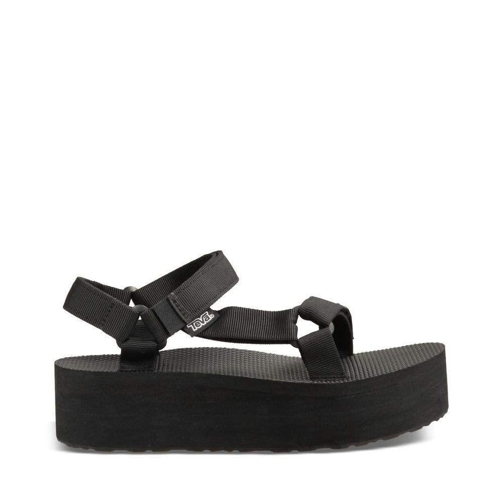 1a751b4fd4b333 Teva Women s Flatform Universal Platform Sandal