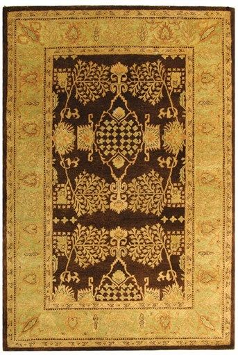 Safavieh Bergama BRG-190B Rugs | Rugs Direct