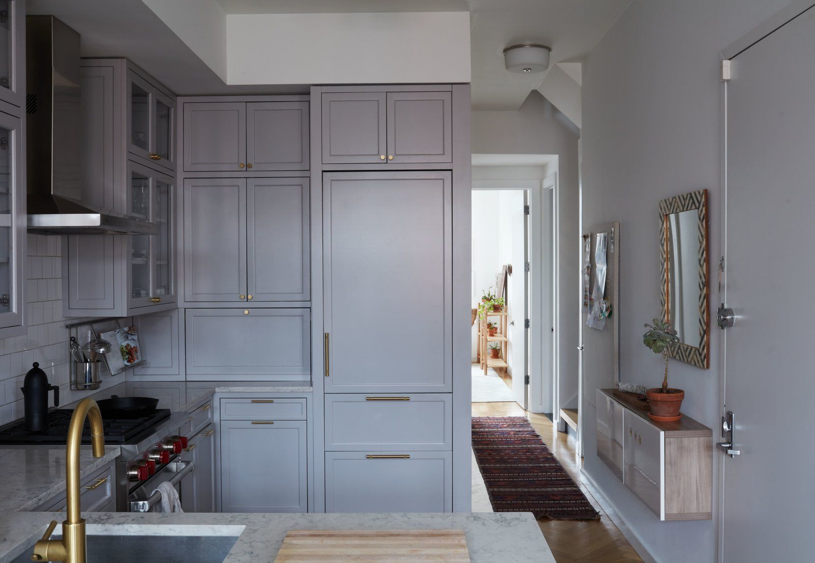 Pin On Kitchens Dining Rooms