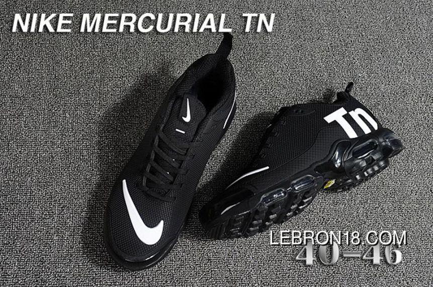 c2834216 Men Nike Mercurial Air Max Plus Tn Running Shoe KPU SKU:4995-422 Best