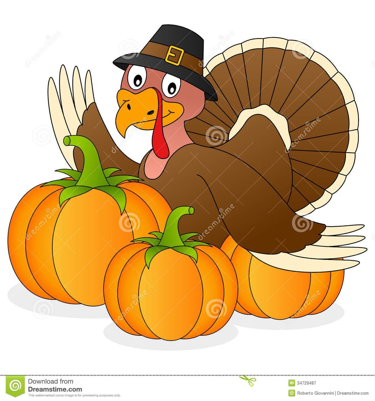 thanksgiving cartoon picture cartoon thanksgiving wallpapers