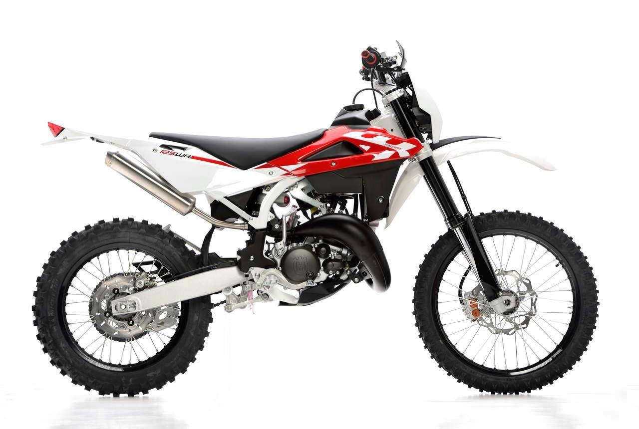 Wr 125 2010 2011 motocrosshtmlmotorcycles