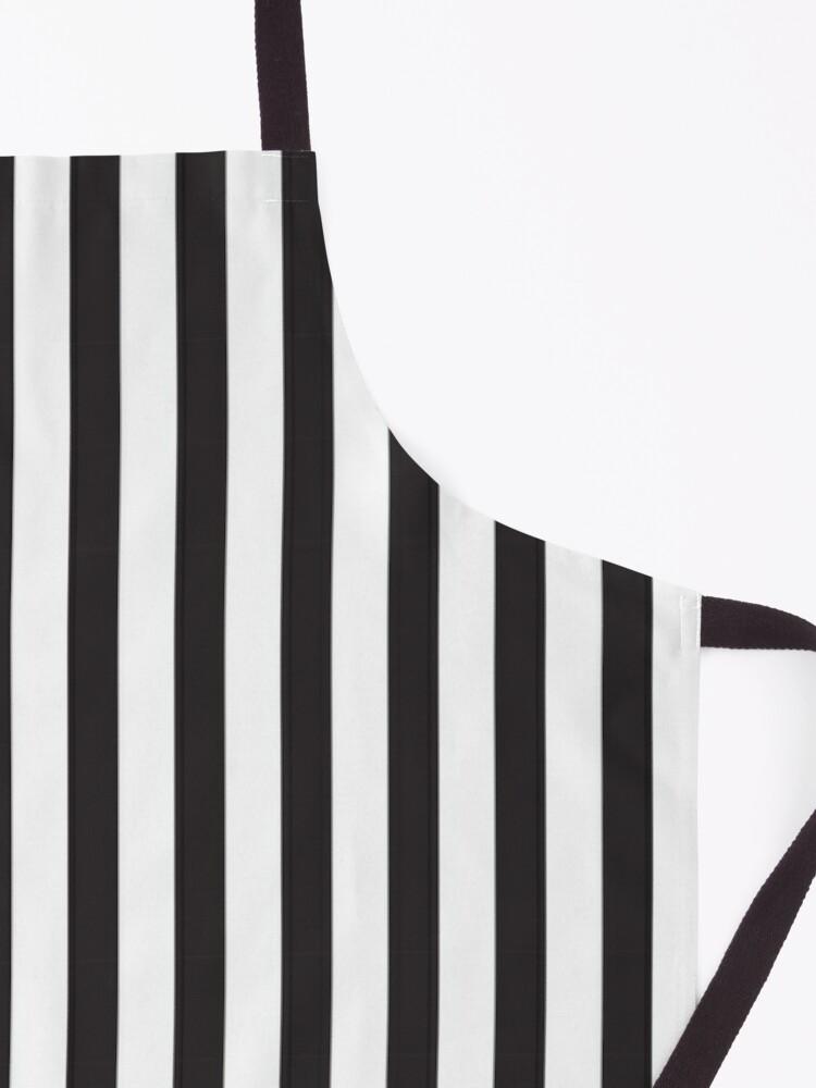Png Vintage Black White Stripes Pattern Background Remix From Artworks By Samuel Jessurun De Mesquita In 2020 Stripes Pattern Background Patterns Black White Stripes