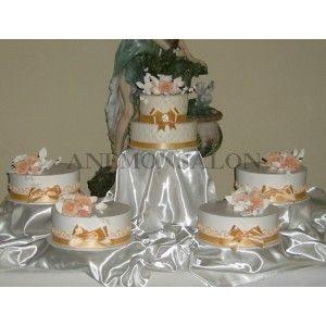 wedding-cake-052.jpg (300×300)
