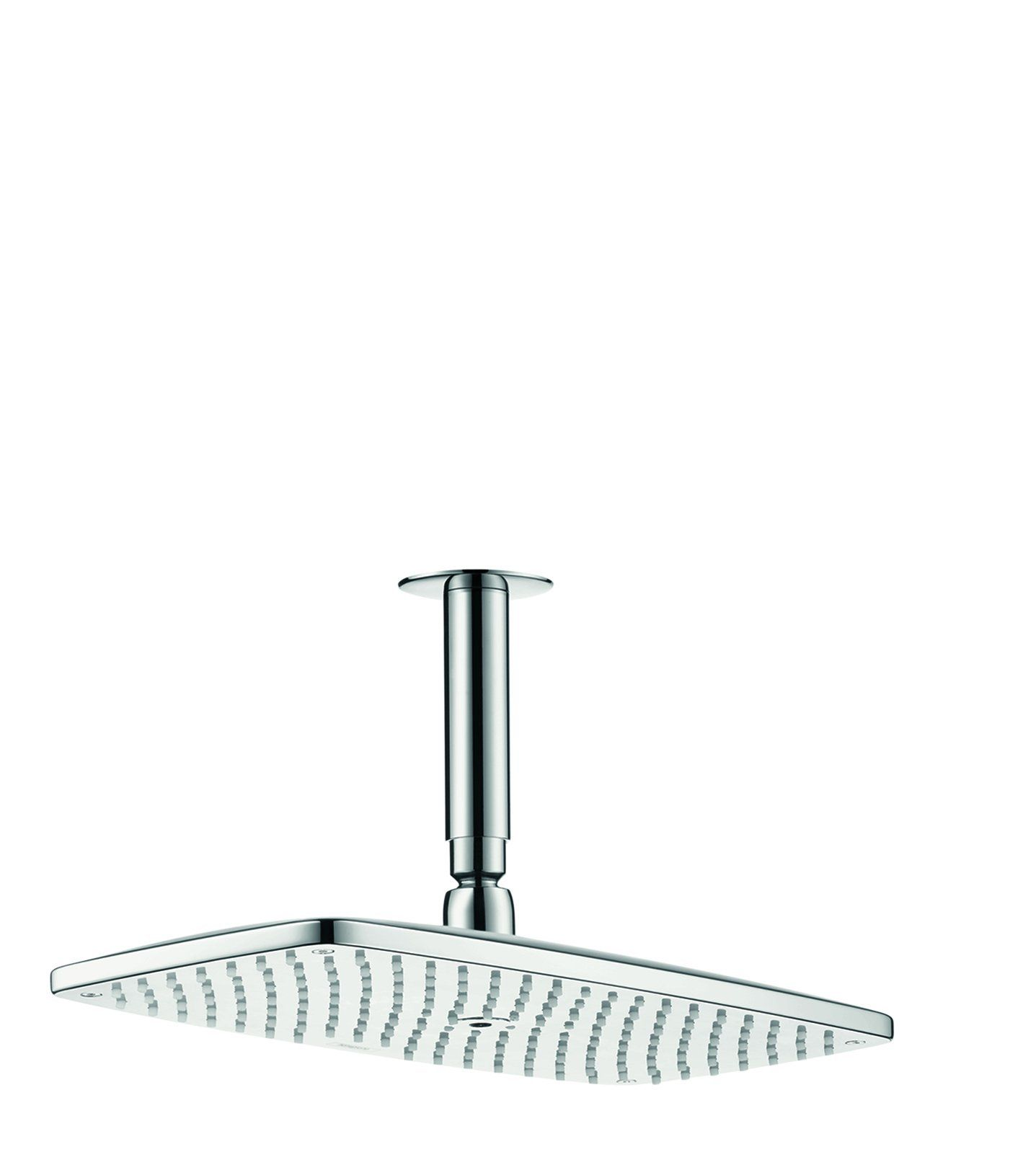 Hansgrohe Raindance 27381000 Shower Head E 360 Air 1 Jet