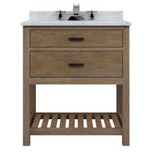Sagehill Designs Tb3021d Casual Taupe Toby 30 Vanity Free Standing Vanity Cabinet Only Less Vanity Top In 2020 24 Bathroom Vanity Wood Bathroom Vanity 24 Inch Bathroom Vanity