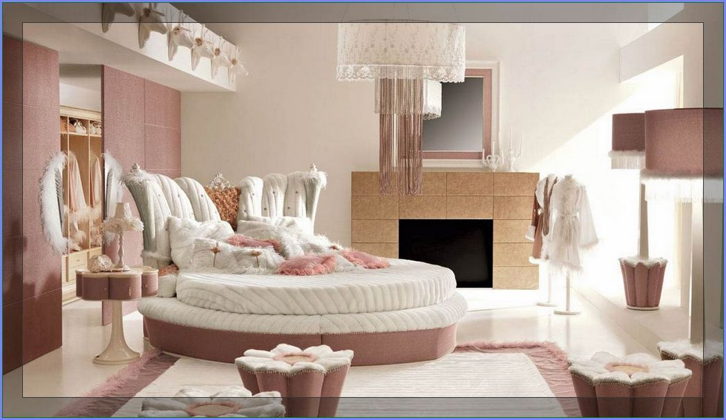 Modern Mansion Bedroom For Girls Google Search Woman Bedroom Calming Bedroom Big Bedrooms