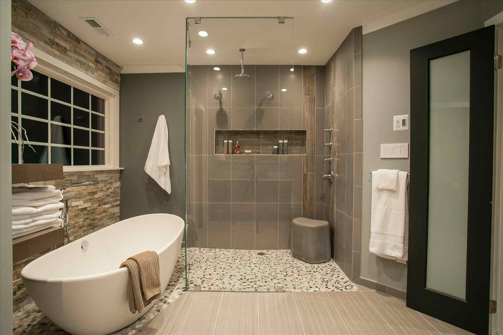 Image result for spa like bathrooms on a budget | Spa ...