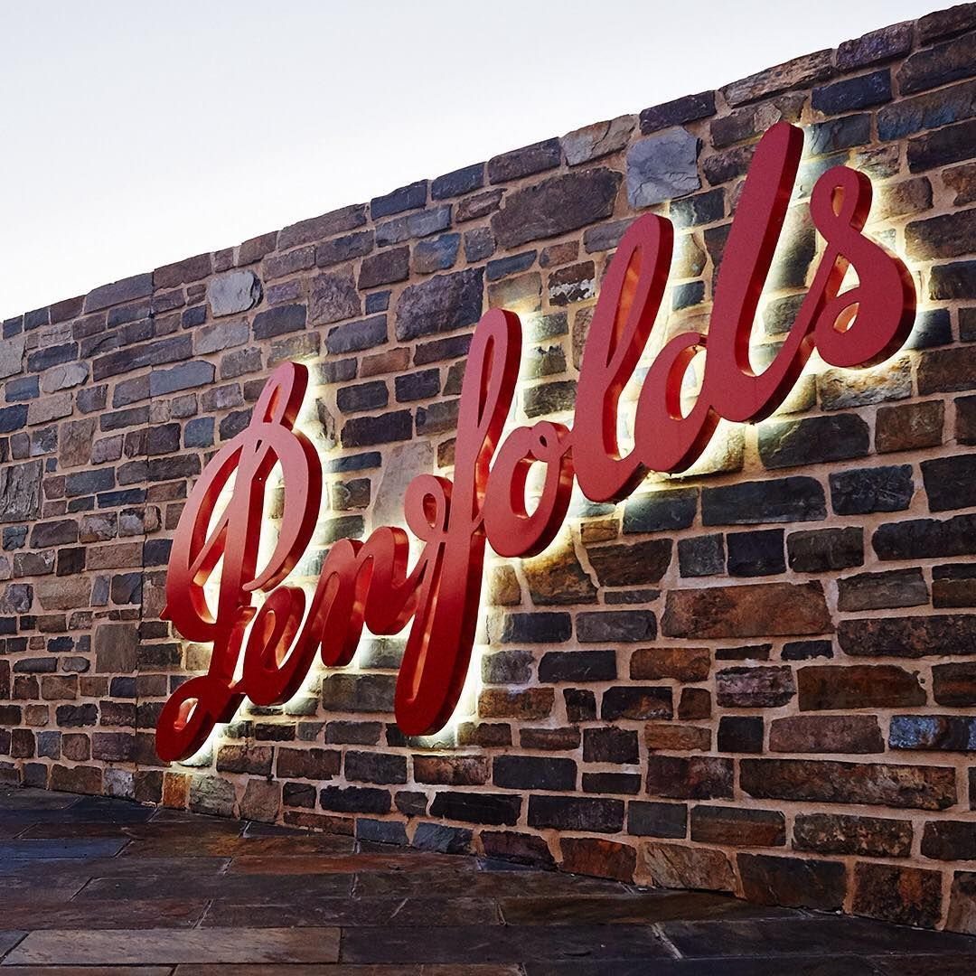 Visit #Penfolds #Magill Estate. The Magill Estate Cellar Door offers breathtaking views of the iconic Penfolds #vineyards a perfect setting for visitors to ... & Visit #Penfolds #Magill Estate. The Magill Estate Cellar Door offers ...