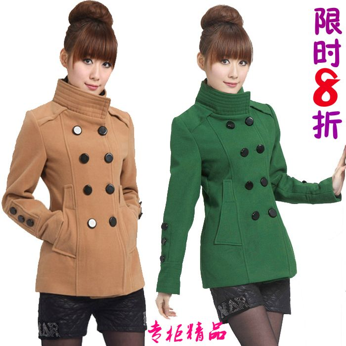 2012-autumn-and-winter-new-arrival-slim-double-breasted-woolen-outerwear-short-font-b-design-b.jpg (700×700)