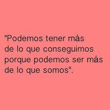 Vintage Tumblr Quotes Español Buscar Con Google Buenas Cosasg