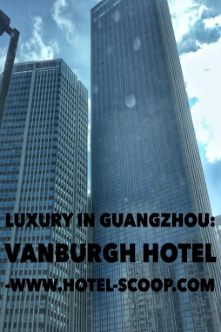With a population of over 14 million people, Guangzhou is the third