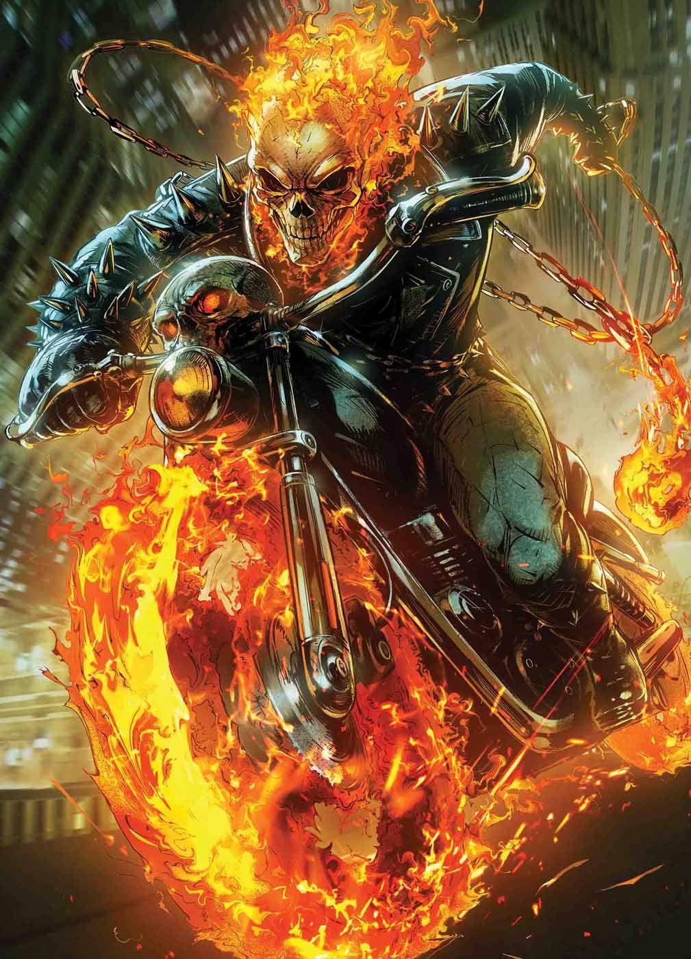 Cosmic Ghost Rider 4 Ghost Rider Wallpaper Ghost Rider Marvel Ghost Rider Johnny Blaze Iphone iphone 6 ghost rider wallpaper