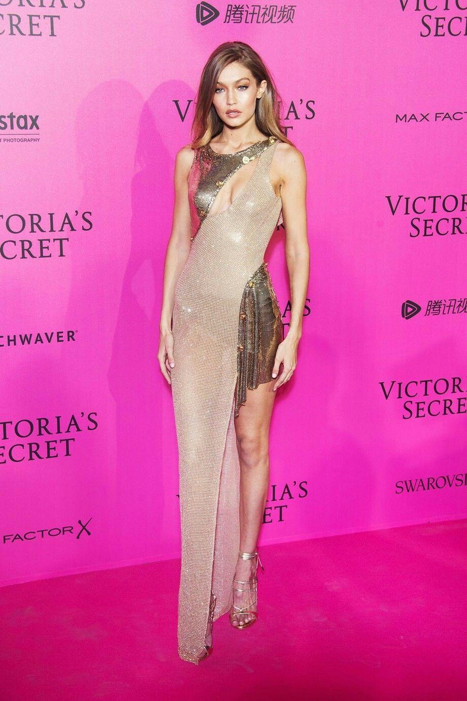 Perfecto Versace Party Dresses Modelo - Ideas de Vestido para La ...