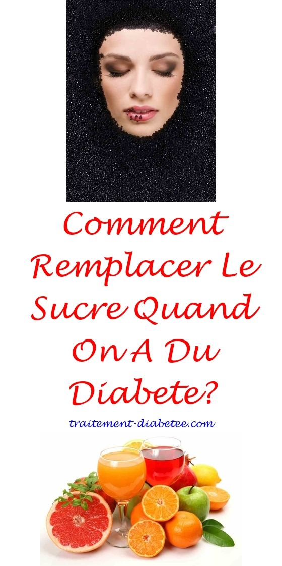 diabetes insipide et grossesse archivo pdf