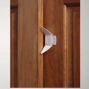 Sliding Closet Door Lock S339 Sliding closet doors