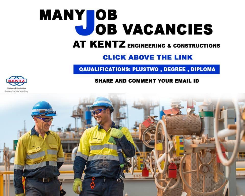 Kentz Careers Accommodation Free Visa Ticket Benefits Click Here To Apply Company Job Job Career