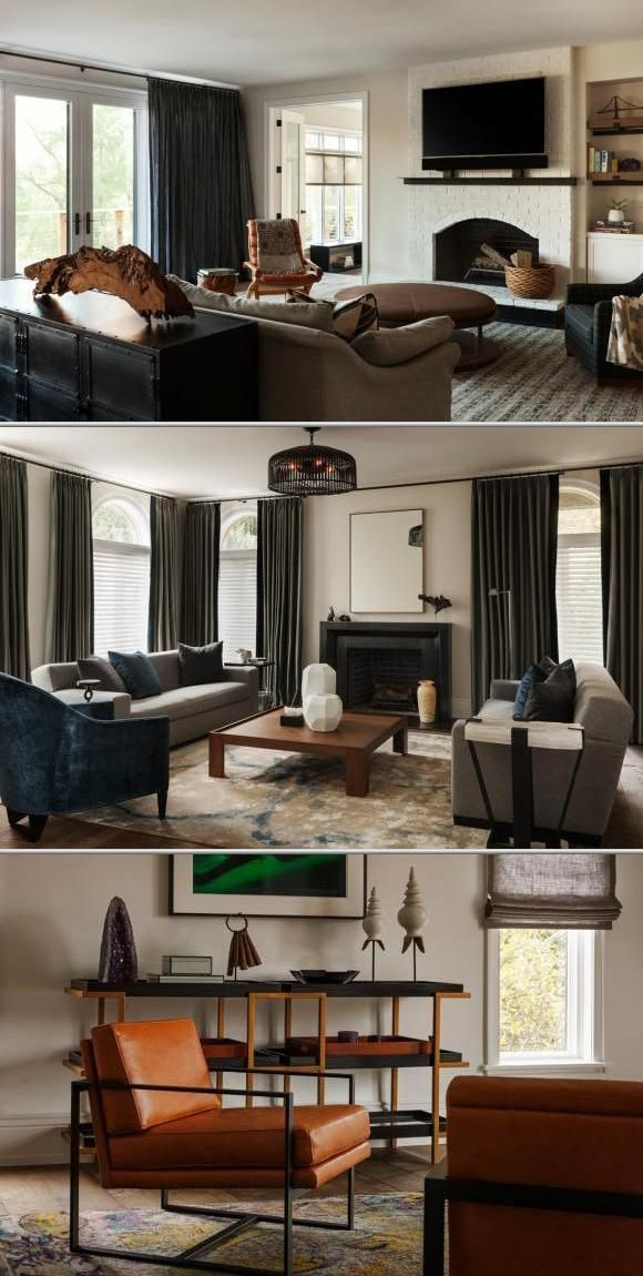 Black Poole Is One Of The Top Interior Design Firms Today They