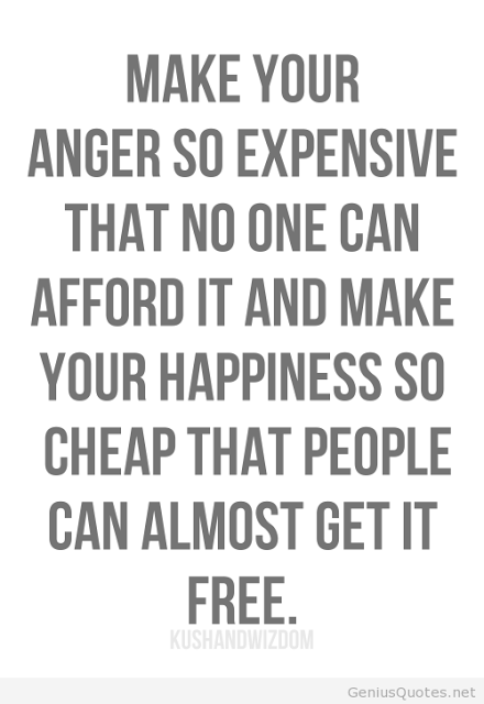 Undo The Dry Spell Quotes On Anger 60 Inspiring Quotes Pinterest Best Love Spell Quotes