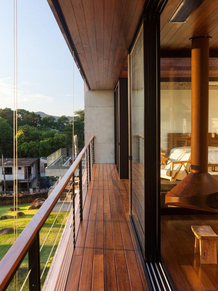 Photo pedro caetano rafael bridi sweet home make interior decoration also rh pinterest