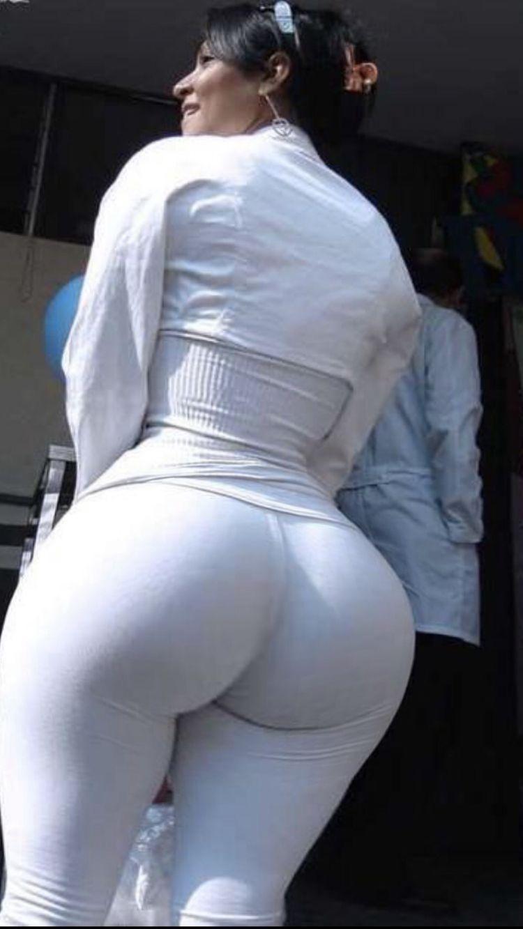 Ass Maduras pin on ass
