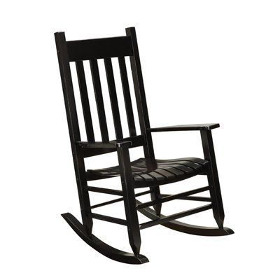 Attrayant Lowes Outdoor Rocking Chairs