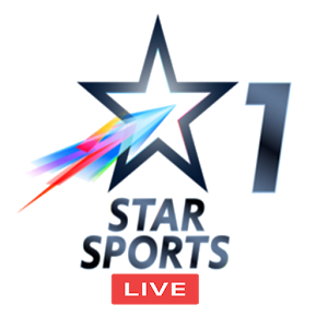 Star Sports 1 Live Asia Cup 2018 Live Cricket Telecast Streaming Guide Starsports Com Channel Number Sports Live Cricket Star Sports Live Star Cricket Live