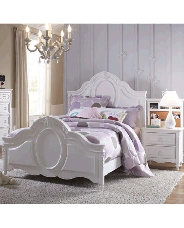 Costco Wholesale Bedroom Furniture Design Full Bedding Sets Kids Bedroom Sets