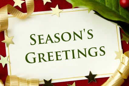Season greeting cards season greeting cards pinterest season greeting cards m4hsunfo