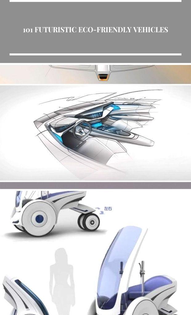 Audi e-tron GT Concept: Interior design sketches  co : Audi e-tron GT Concept: Interior design sket