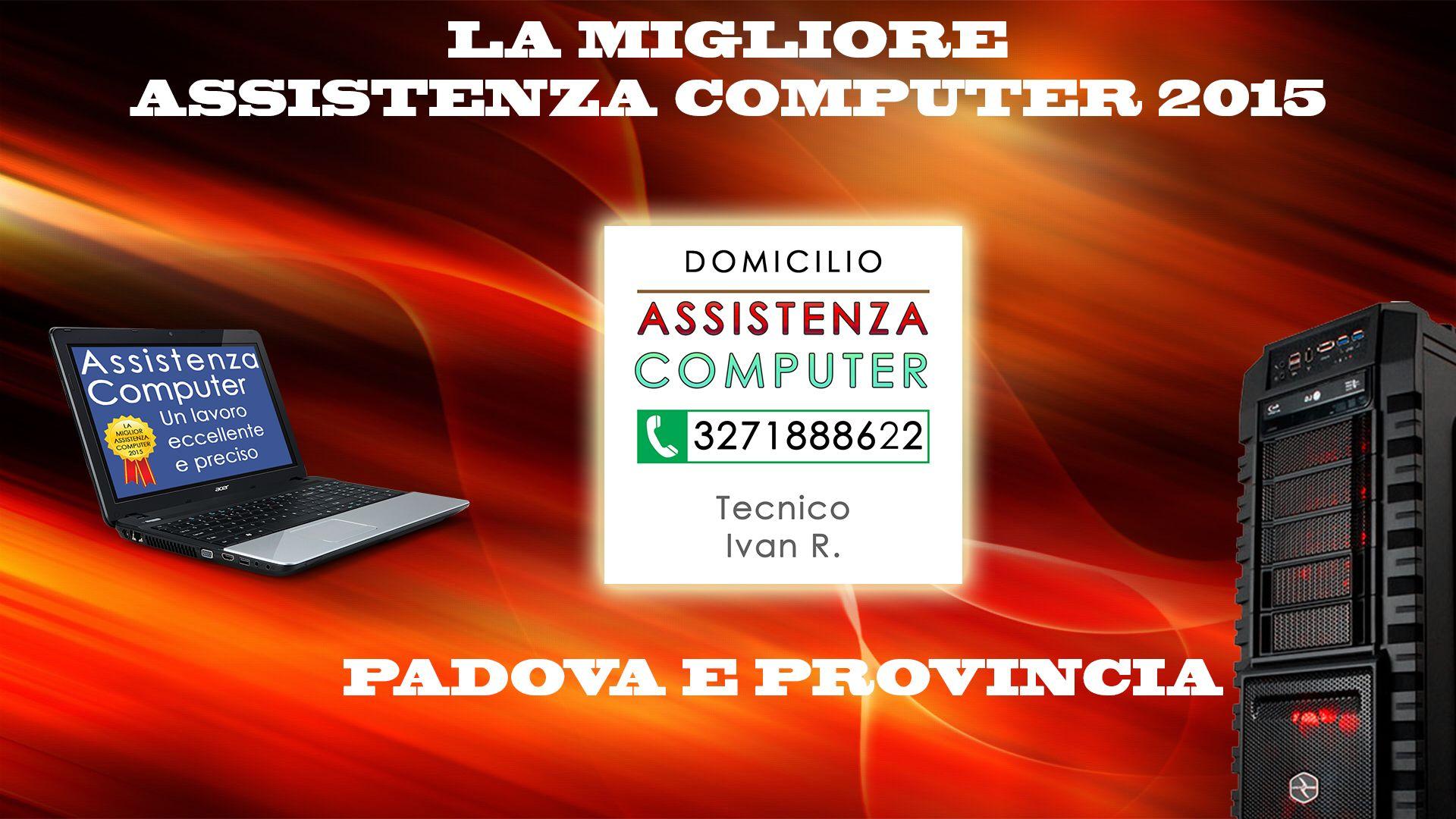 Assistenza-computer-Padova-la-miglior-assistenza-computer-2015