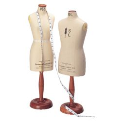 Fashion Design Tools And Equipment You Ll Need Pattern Fashion Couture Sewing Patternmaking