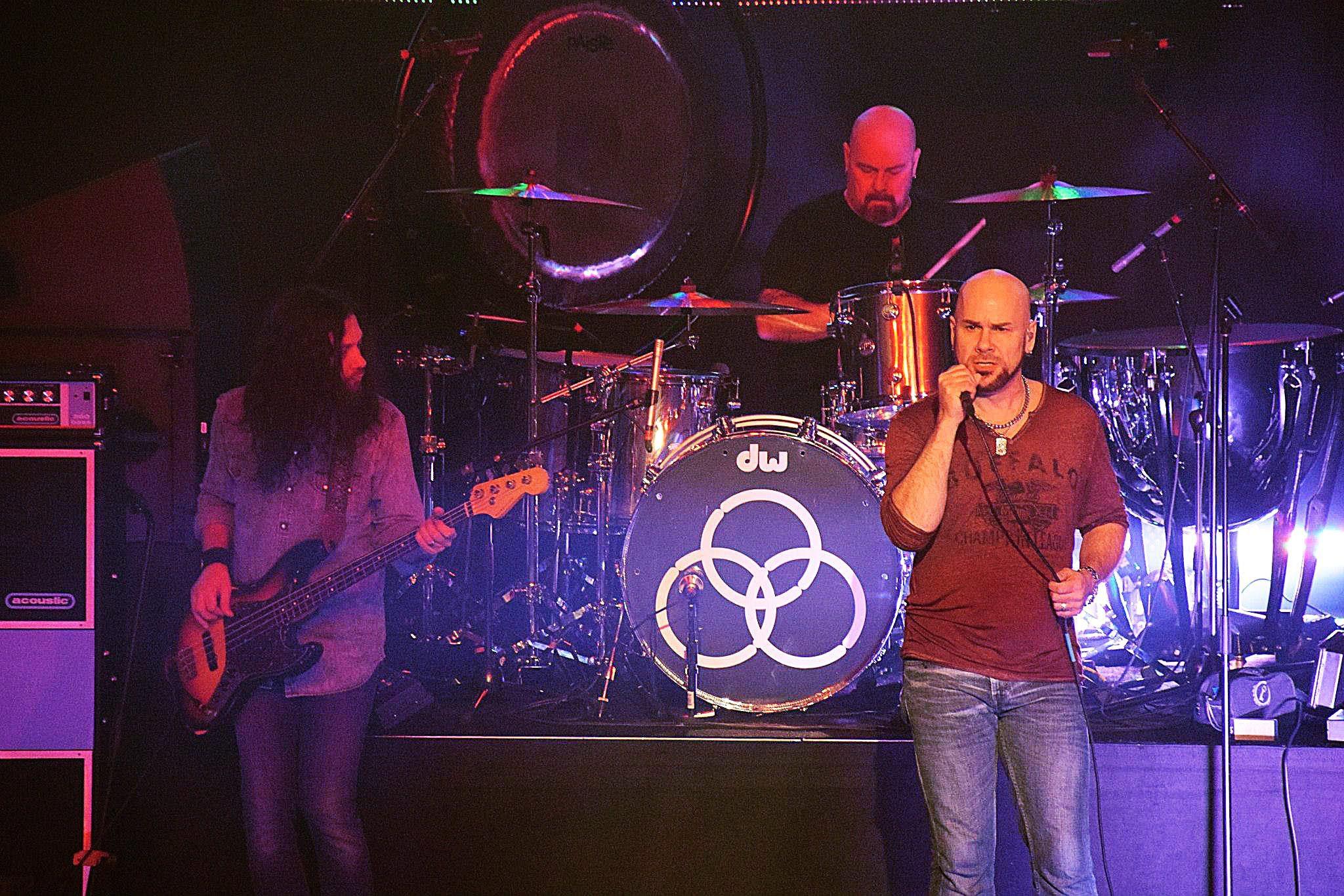 That's The Way - Jason Bonham's Led Zeppelin Experience (JBLZE) #JasonBonhamsLedZeppelinExperience #JBLZE #LedZeppelinExperience #JasonBonham #ThatsTheWay #JamesDylan #DorianHeartsong #TonyCatania #LedZeppelin #LedZep #Zep #Zeppelin #Bonzo #JohnBonham #JohnHenryBonham #JamesNorthernVA